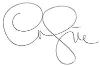 Firma Cristina Casula