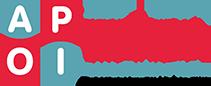 Logo APOI